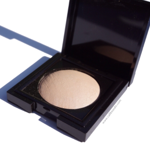 LAURA MERCIER Matte Radiance Highlight