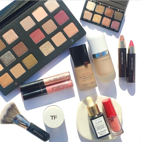 Sephora Spring Beauty Insider Sale Recommendations