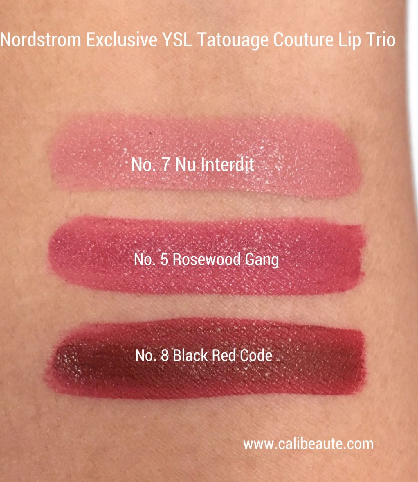 Find the Perfect Nude Lipstick for Your SkinTone Find the Perfect Nude Lipstick for Your SkinTone new pics