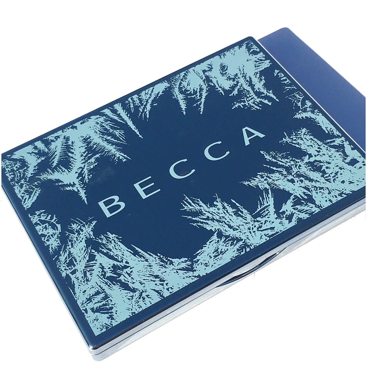 Becca Apres Ski Glow Face Palette Review Amp Swatches Cali